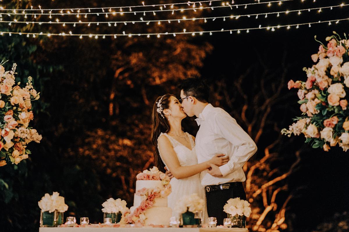 diktatphotography-weddinginphuket-weddingdestination-phuket-thailand-phuketphotographer-phuketwedding-sripanwa-137