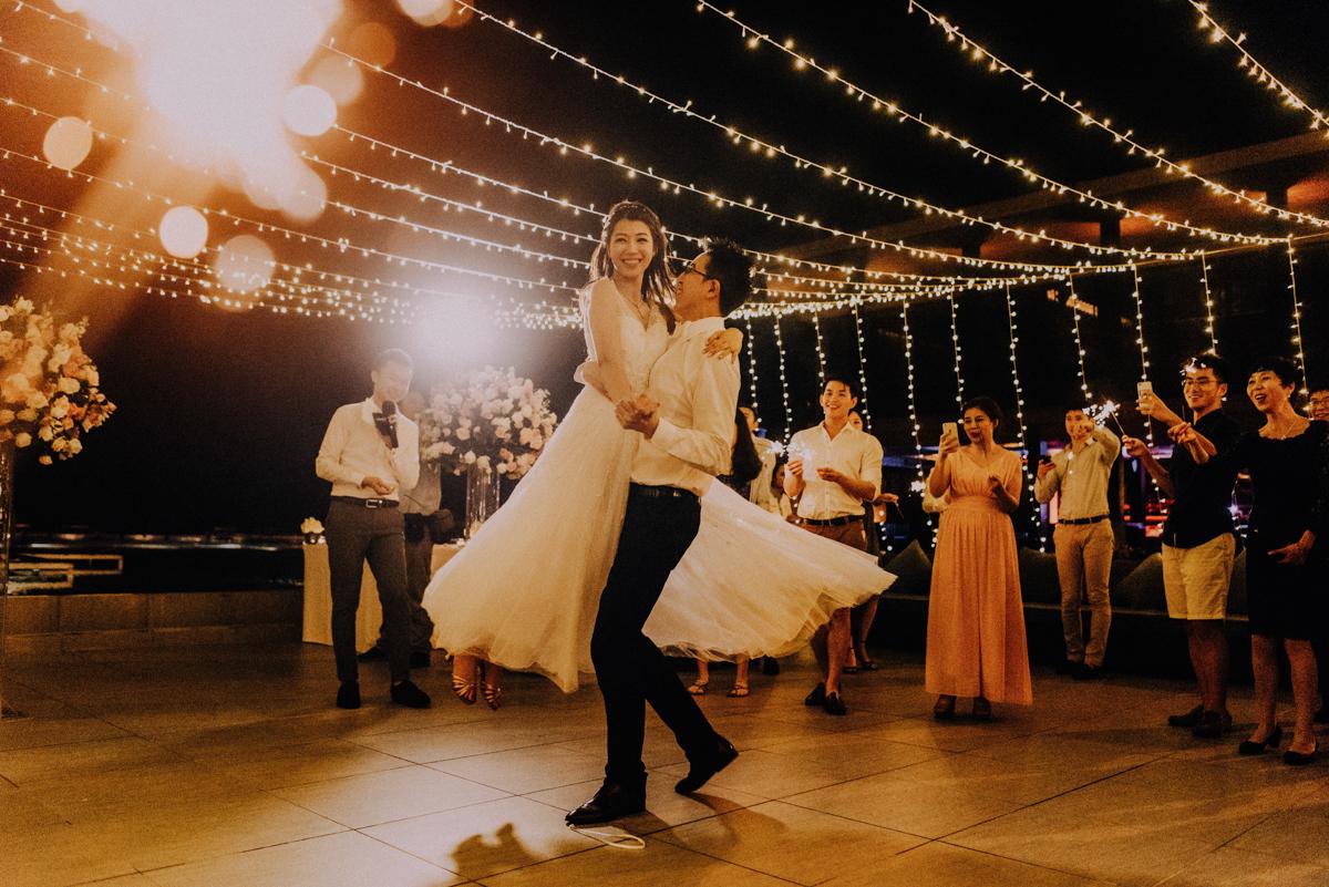 diktatphotography-weddinginphuket-weddingdestination-phuket-thailand-phuketphotographer-phuketwedding-sripanwa-139
