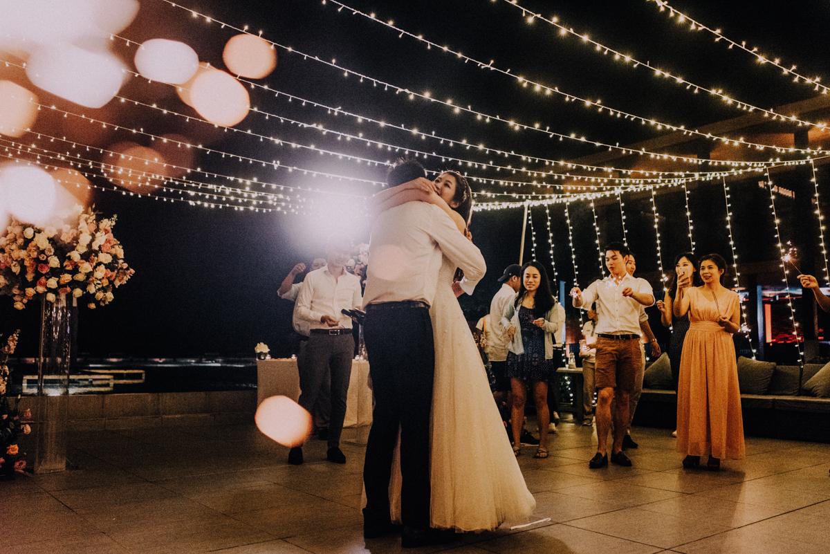 diktatphotography-weddinginphuket-weddingdestination-phuket-thailand-phuketphotographer-phuketwedding-sripanwa-140