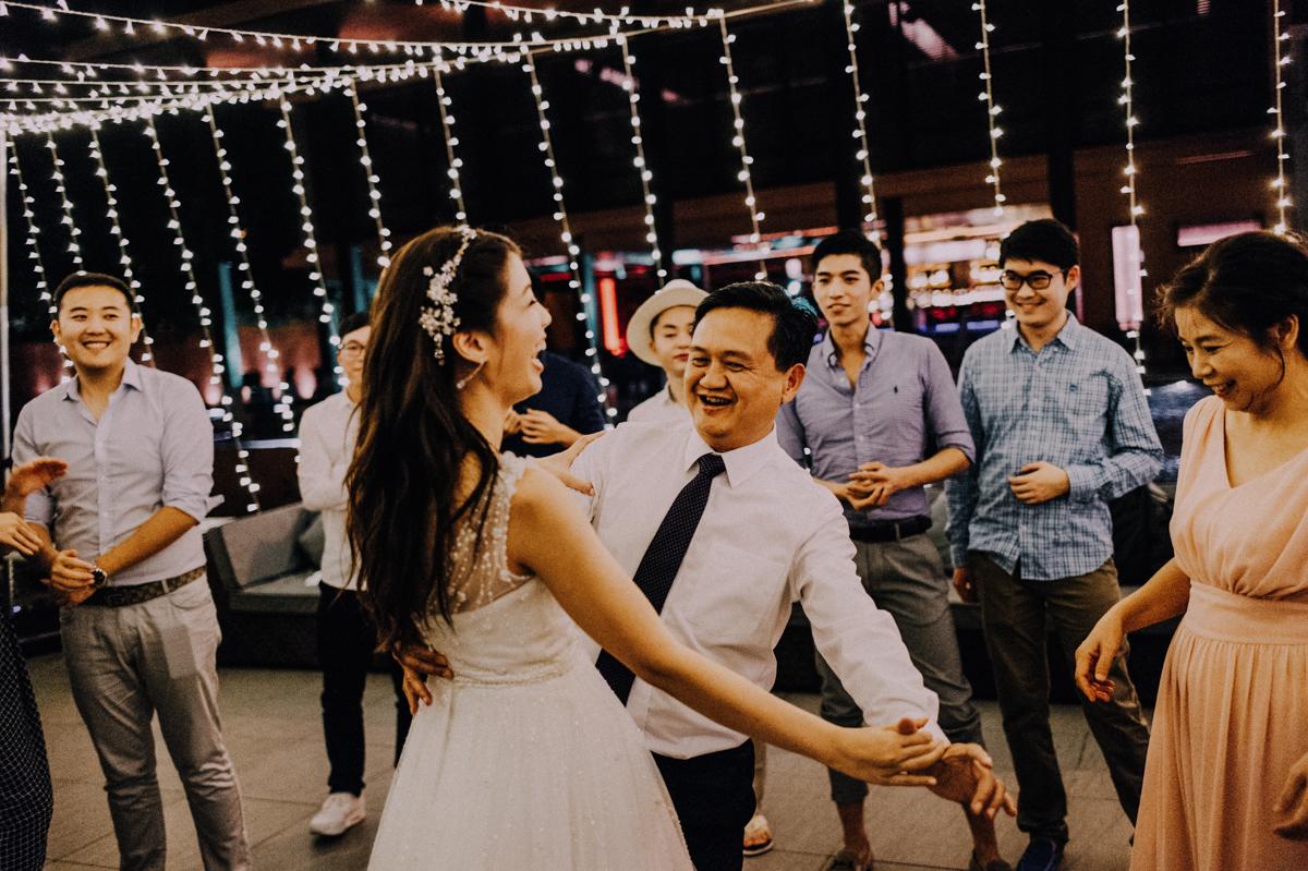 diktatphotography-weddinginphuket-weddingdestination-phuket-thailand-phuketphotographer-phuketwedding-sripanwa-141