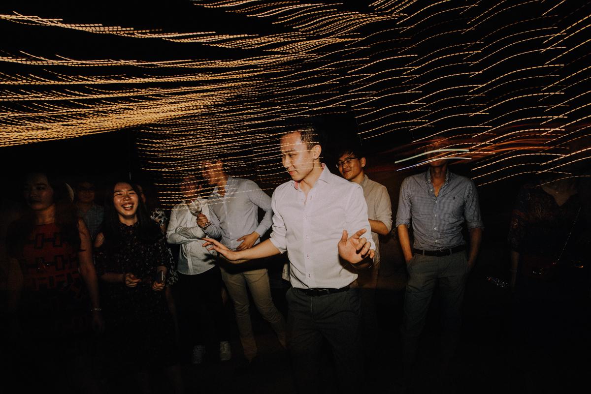 diktatphotography-weddinginphuket-weddingdestination-phuket-thailand-phuketphotographer-phuketwedding-sripanwa-146