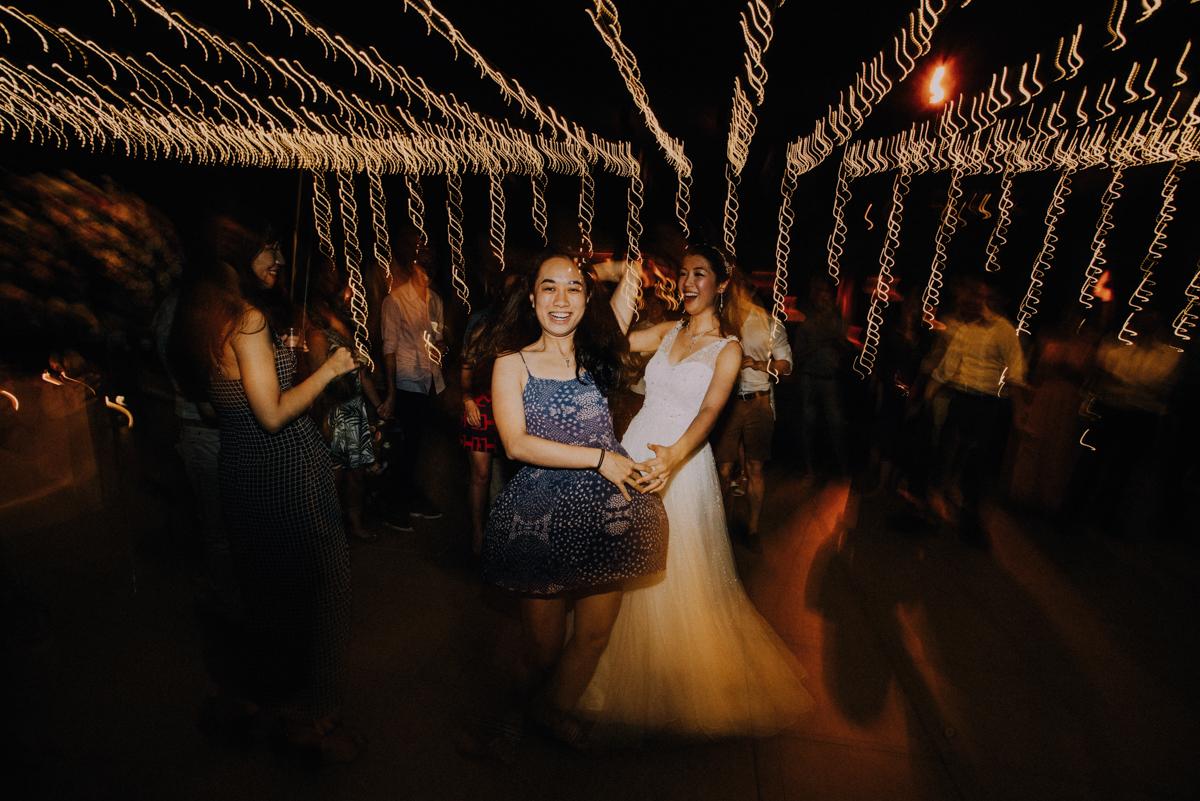 diktatphotography-weddinginphuket-weddingdestination-phuket-thailand-phuketphotographer-phuketwedding-sripanwa-147
