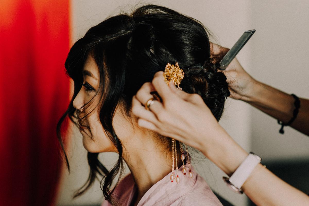 diktatphotography-weddinginphuket-weddingdestination-phuket-thailand-phuketphotographer-phuketwedding-sripanwa-23