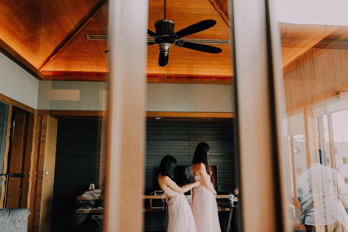 diktatphotography-weddinginphuket-weddingdestination-phuket-thailand-phuketphotographer-phuketwedding-sripanwa-26