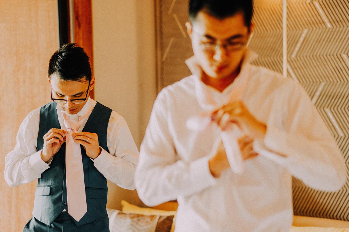 diktatphotography-weddinginphuket-weddingdestination-phuket-thailand-phuketphotographer-phuketwedding-sripanwa-34