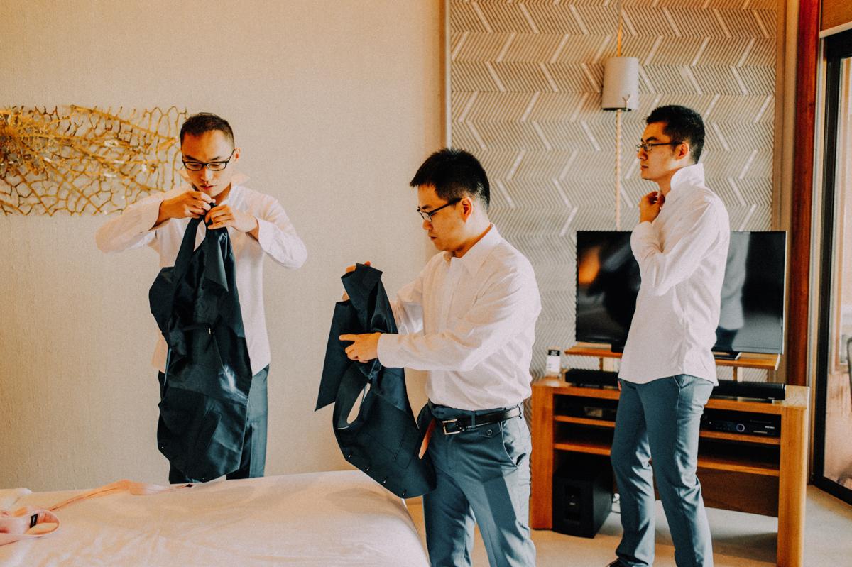 diktatphotography-weddinginphuket-weddingdestination-phuket-thailand-phuketphotographer-phuketwedding-sripanwa-35