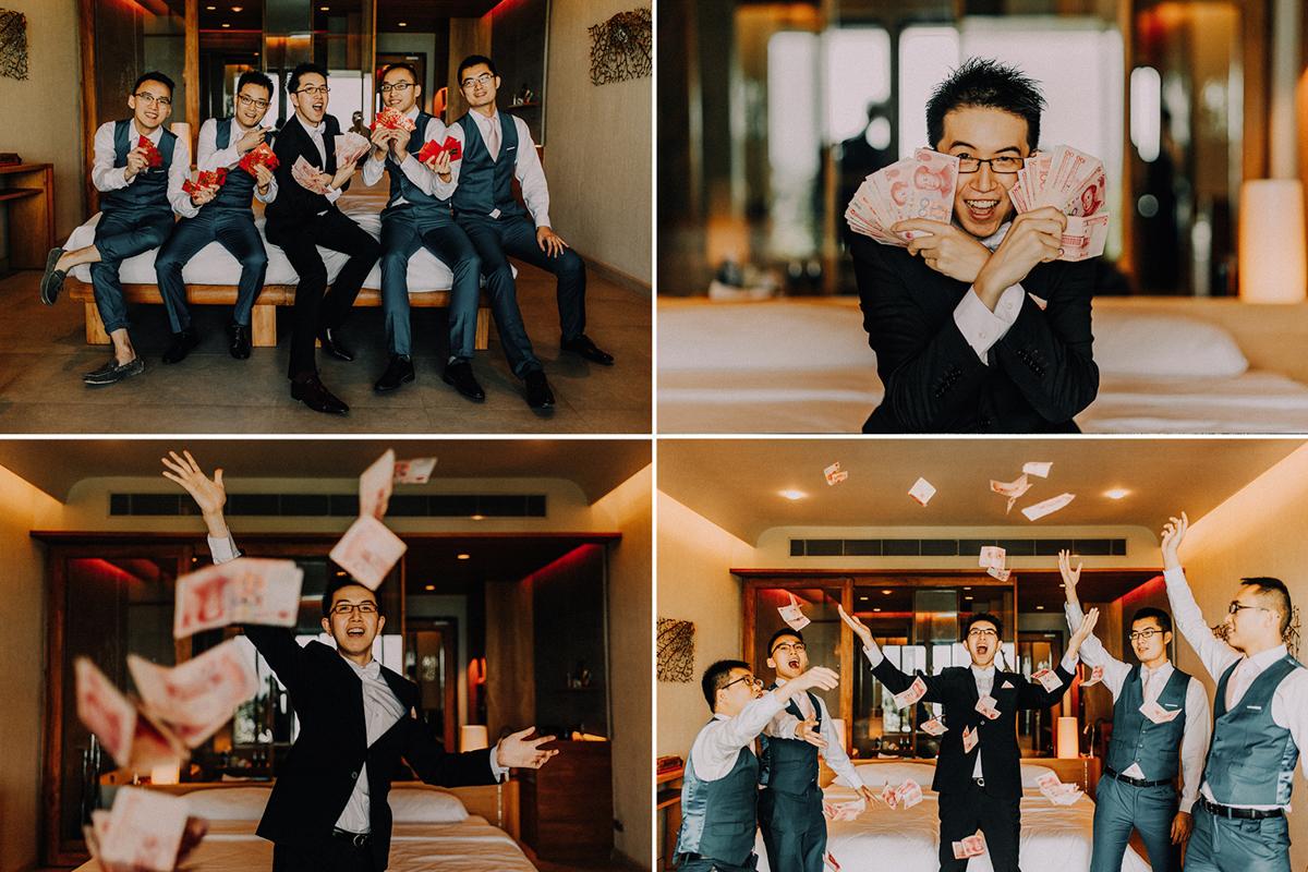 diktatphotography-weddinginphuket-weddingdestination-phuket-thailand-phuketphotographer-phuketwedding-sripanwa-36