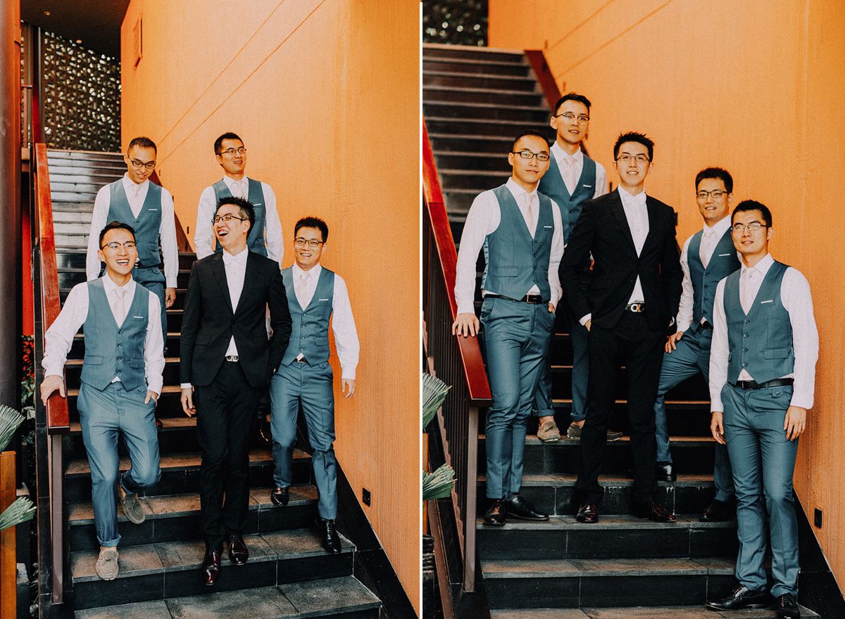 diktatphotography-weddinginphuket-weddingdestination-phuket-thailand-phuketphotographer-phuketwedding-sripanwa-37