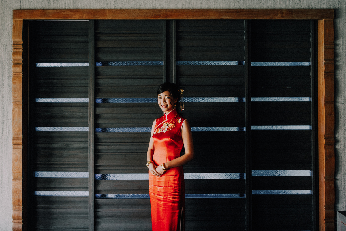 diktatphotography-weddinginphuket-weddingdestination-phuket-thailand-phuketphotographer-phuketwedding-sripanwa-42