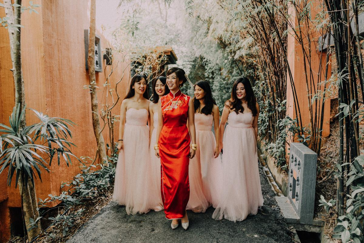 diktatphotography-weddinginphuket-weddingdestination-phuket-thailand-phuketphotographer-phuketwedding-sripanwa-44
