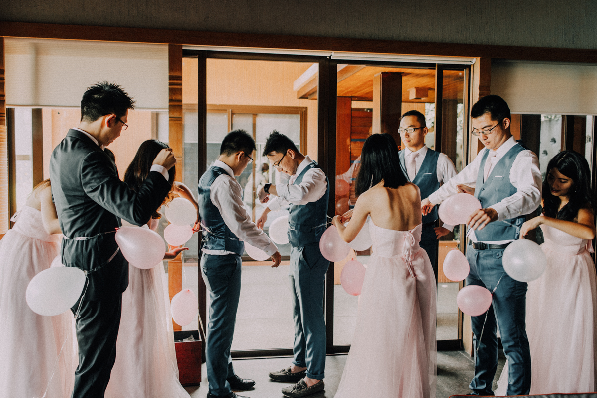 diktatphotography-weddinginphuket-weddingdestination-phuket-thailand-phuketphotographer-phuketwedding-sripanwa-46
