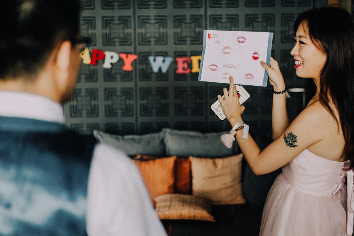 diktatphotography-weddinginphuket-weddingdestination-phuket-thailand-phuketphotographer-phuketwedding-sripanwa-48