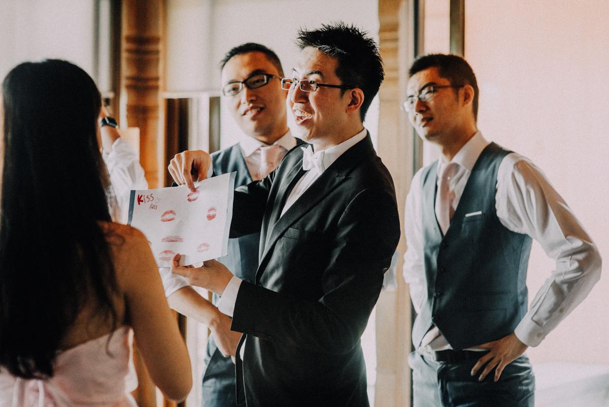 diktatphotography-weddinginphuket-weddingdestination-phuket-thailand-phuketphotographer-phuketwedding-sripanwa-49