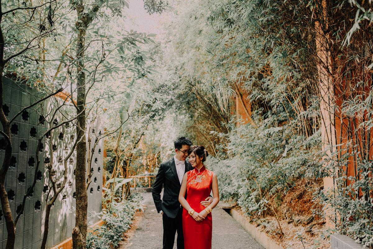 diktatphotography-weddinginphuket-weddingdestination-phuket-thailand-phuketphotographer-phuketwedding-sripanwa-57