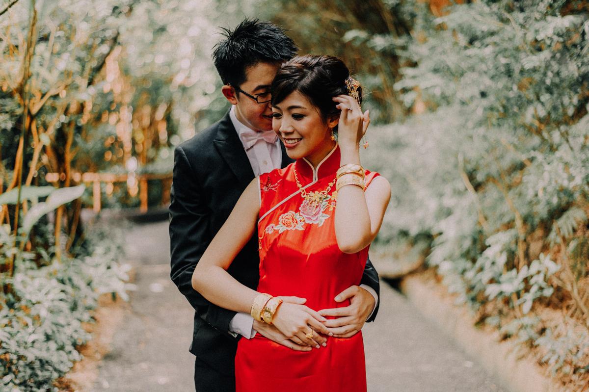 diktatphotography-weddinginphuket-weddingdestination-phuket-thailand-phuketphotographer-phuketwedding-sripanwa-59