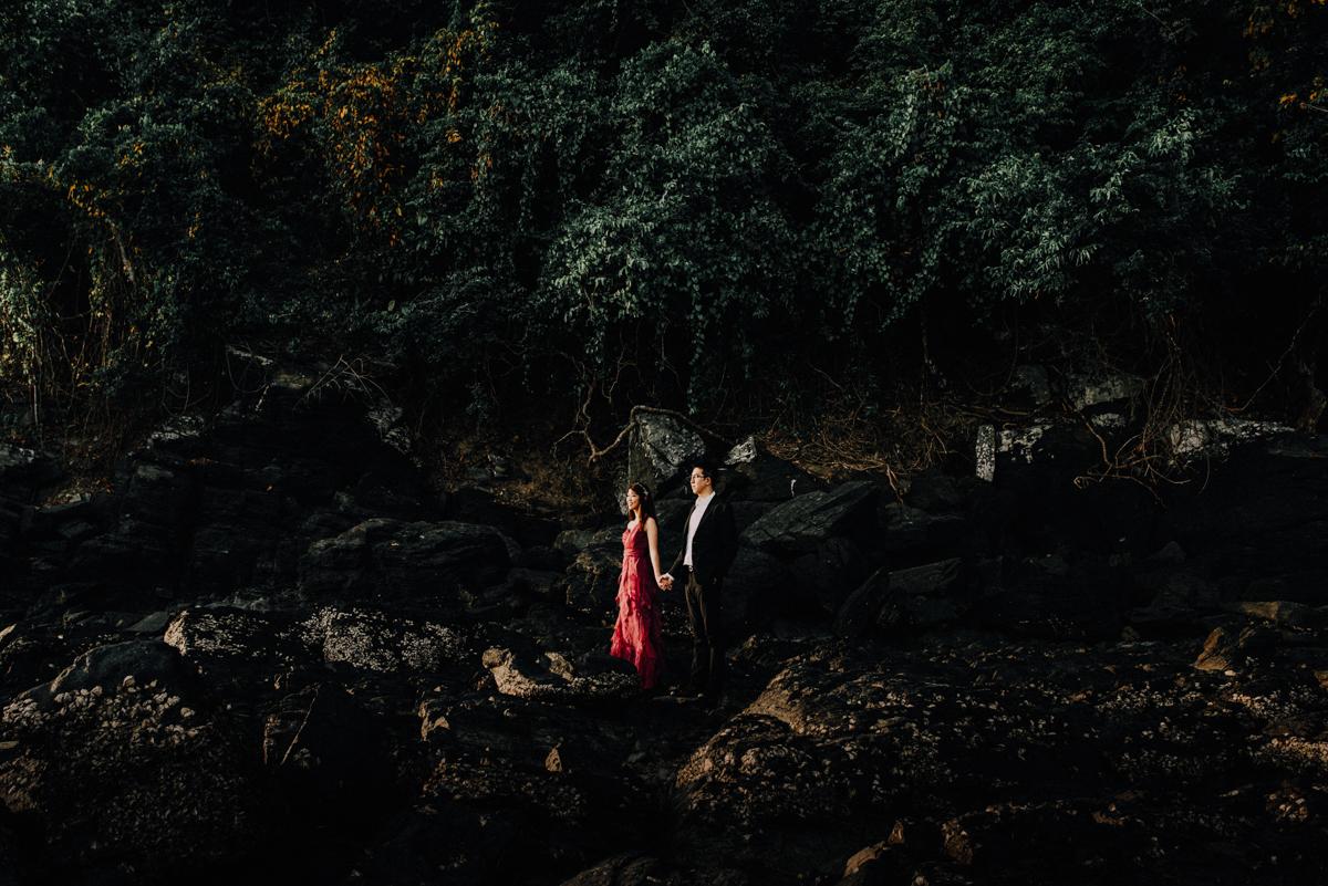 diktatphotography-weddinginphuket-weddingdestination-phuket-thailand-phuketphotographer-phuketwedding-sripanwa-6