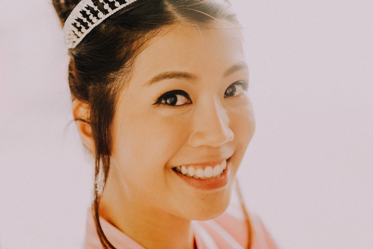 diktatphotography-weddinginphuket-weddingdestination-phuket-thailand-phuketphotographer-phuketwedding-sripanwa-68