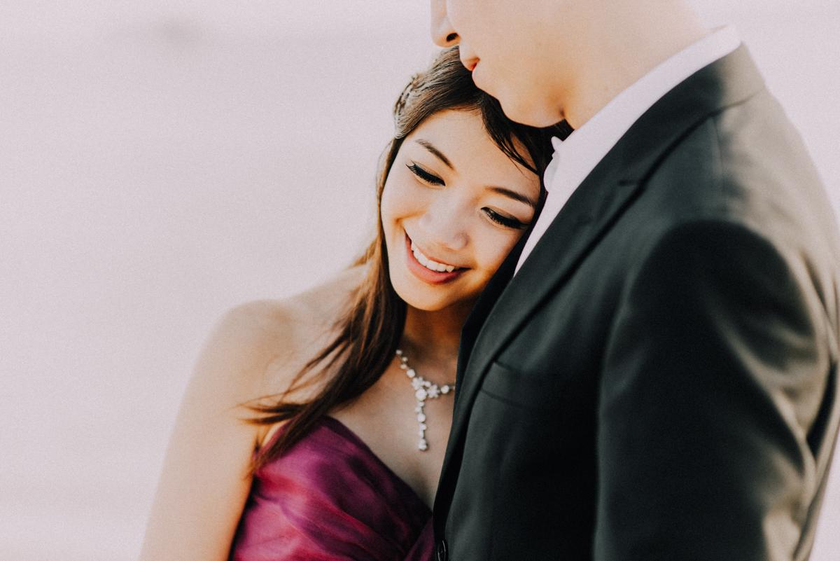 diktatphotography-weddinginphuket-weddingdestination-phuket-thailand-phuketphotographer-phuketwedding-sripanwa-7
