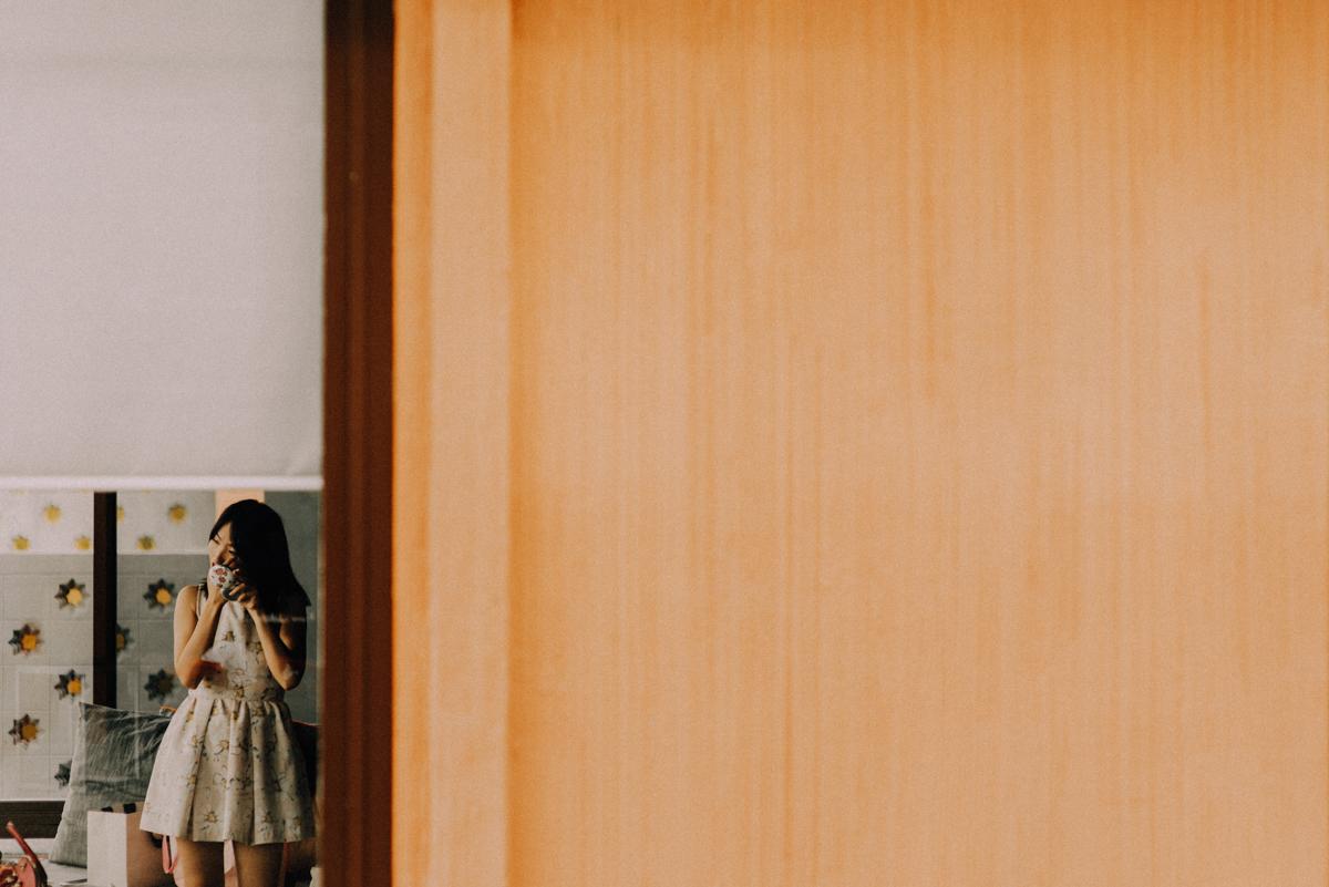 diktatphotography-weddinginphuket-weddingdestination-phuket-thailand-phuketphotographer-phuketwedding-sripanwa-70