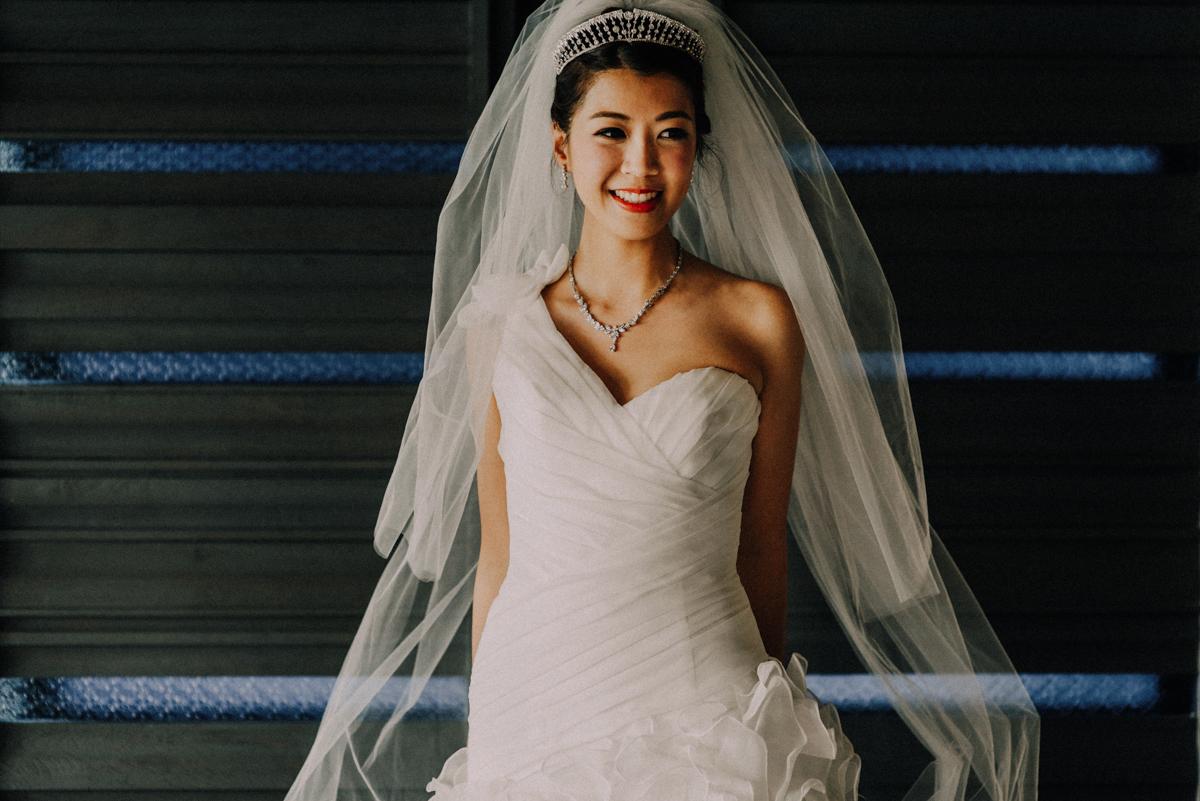 diktatphotography-weddinginphuket-weddingdestination-phuket-thailand-phuketphotographer-phuketwedding-sripanwa-72