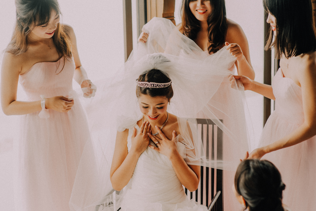 diktatphotography-weddinginphuket-weddingdestination-phuket-thailand-phuketphotographer-phuketwedding-sripanwa-73