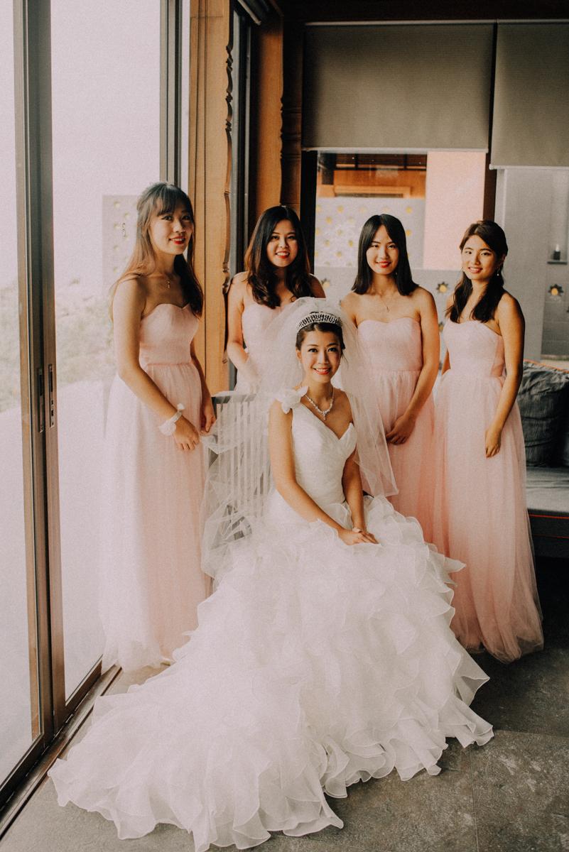diktatphotography-weddinginphuket-weddingdestination-phuket-thailand-phuketphotographer-phuketwedding-sripanwa-74