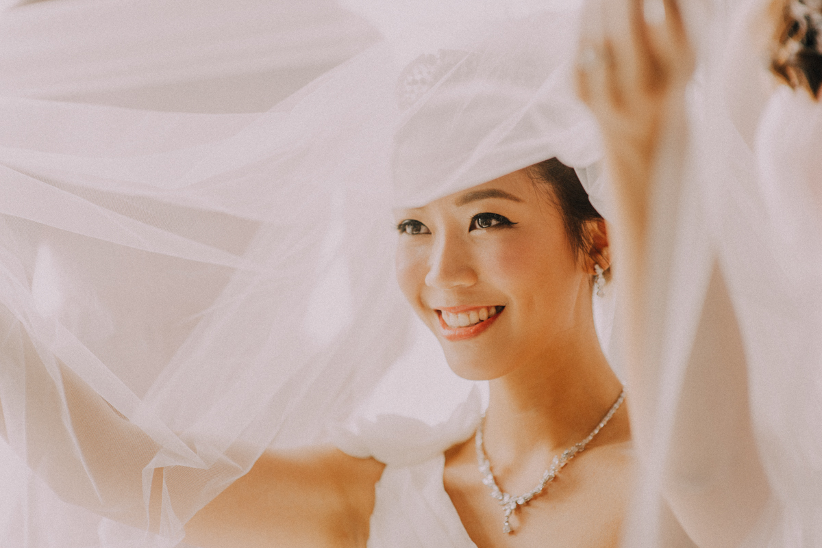 diktatphotography-weddinginphuket-weddingdestination-phuket-thailand-phuketphotographer-phuketwedding-sripanwa-75