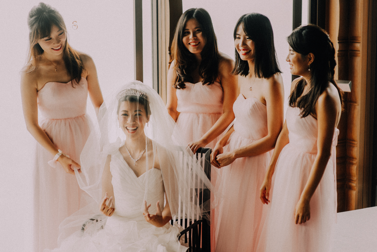 diktatphotography-weddinginphuket-weddingdestination-phuket-thailand-phuketphotographer-phuketwedding-sripanwa-76