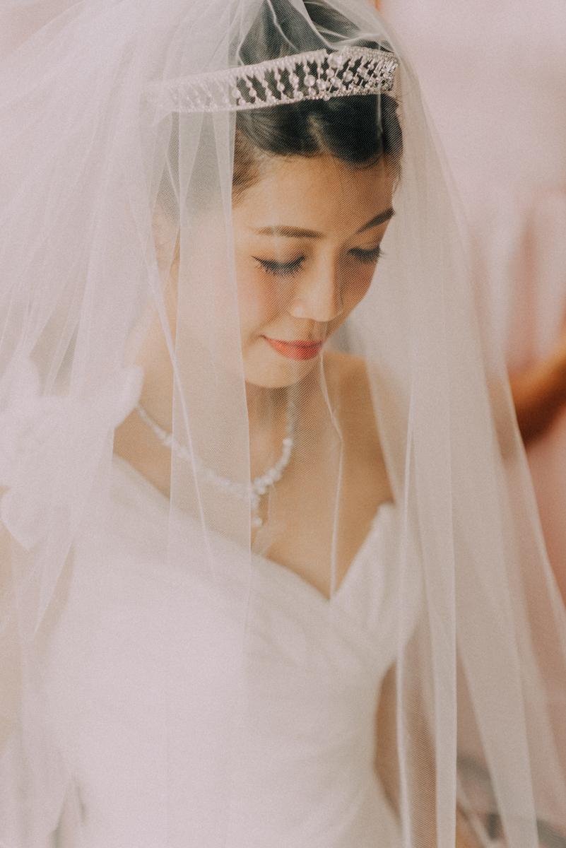 diktatphotography-weddinginphuket-weddingdestination-phuket-thailand-phuketphotographer-phuketwedding-sripanwa-77