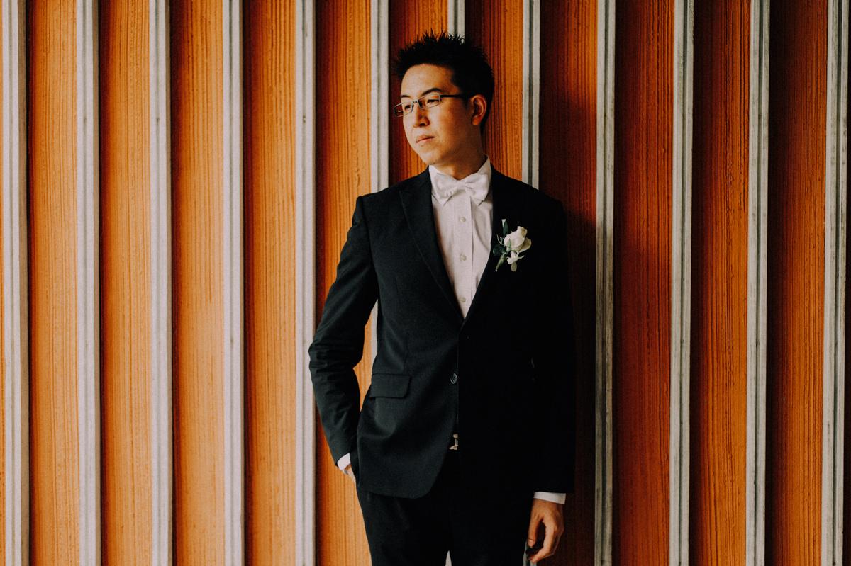 diktatphotography-weddinginphuket-weddingdestination-phuket-thailand-phuketphotographer-phuketwedding-sripanwa-78