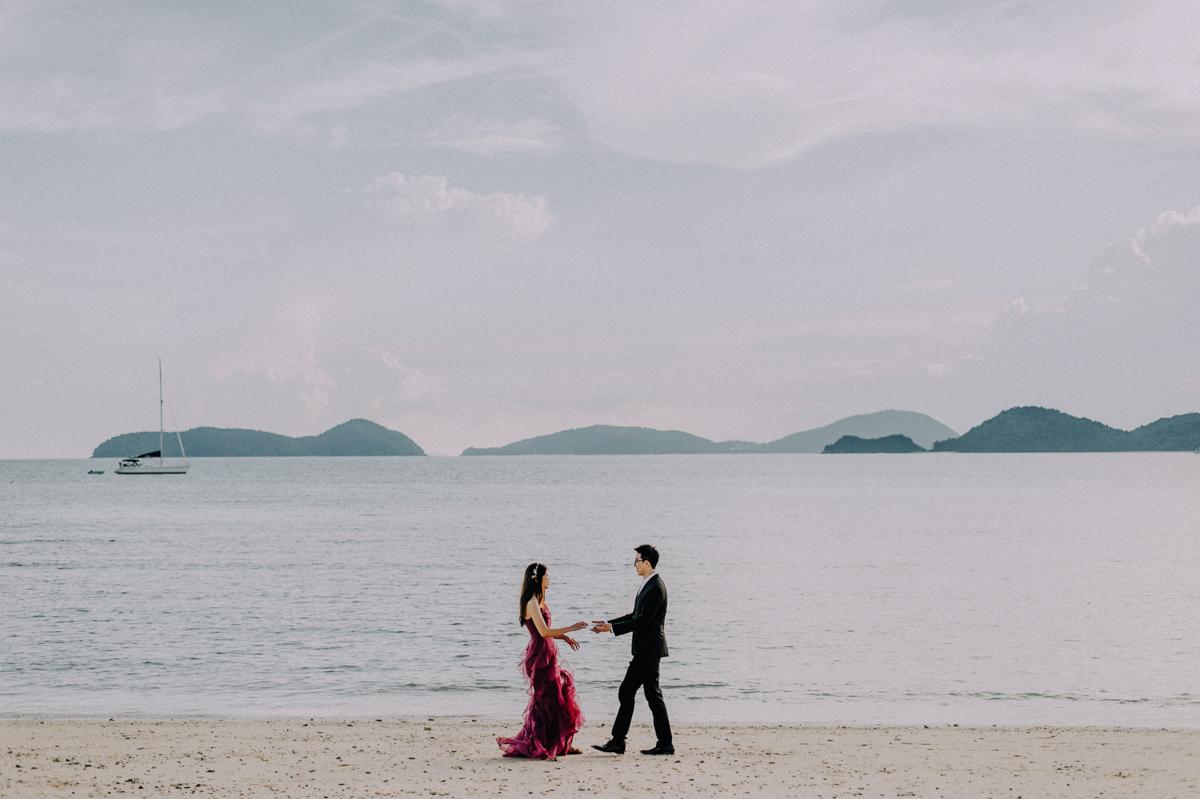 diktatphotography-weddinginphuket-weddingdestination-phuket-thailand-phuketphotographer-phuketwedding-sripanwa-8
