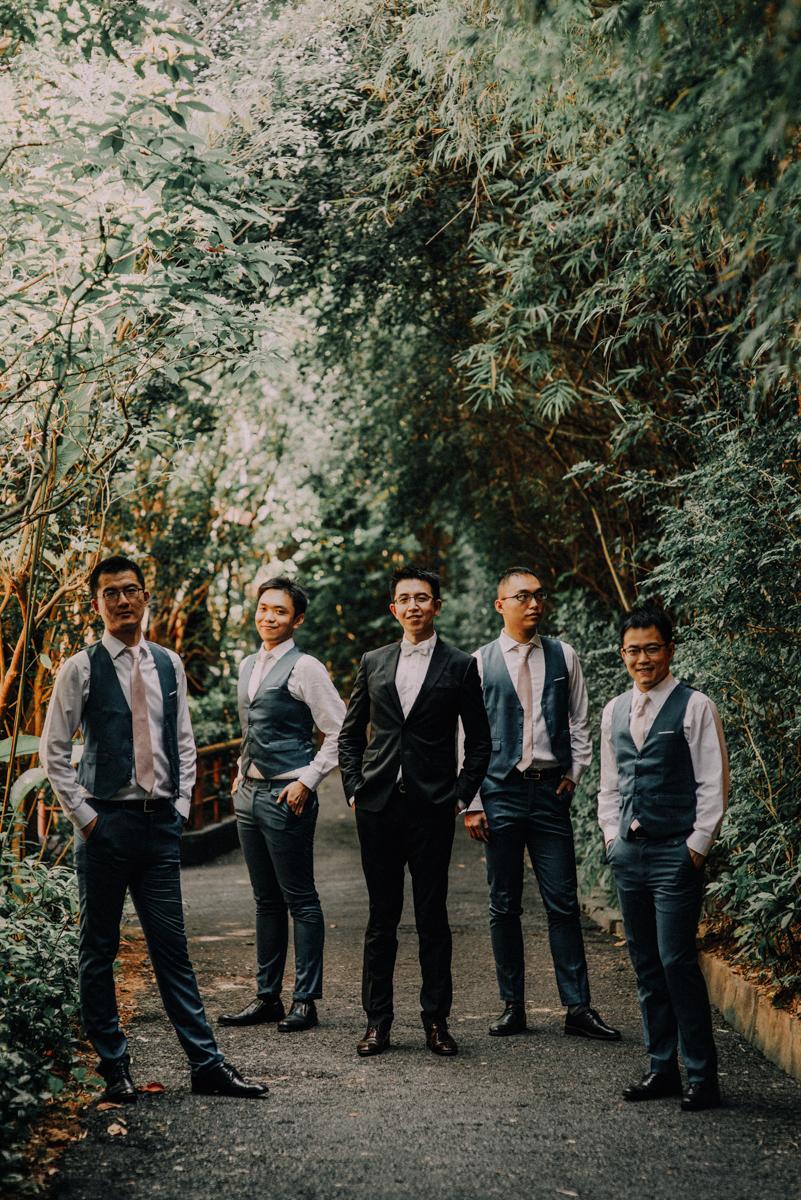 diktatphotography-weddinginphuket-weddingdestination-phuket-thailand-phuketphotographer-phuketwedding-sripanwa-80