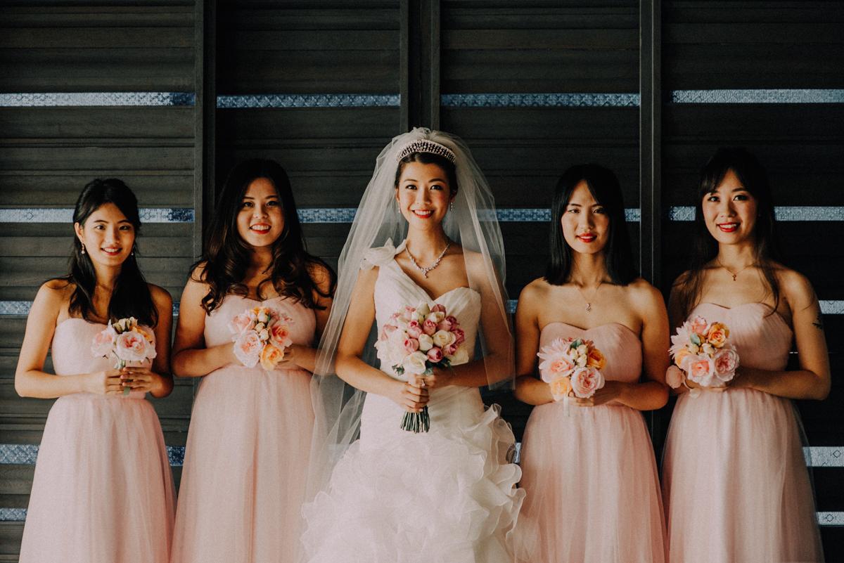 diktatphotography-weddinginphuket-weddingdestination-phuket-thailand-phuketphotographer-phuketwedding-sripanwa-81