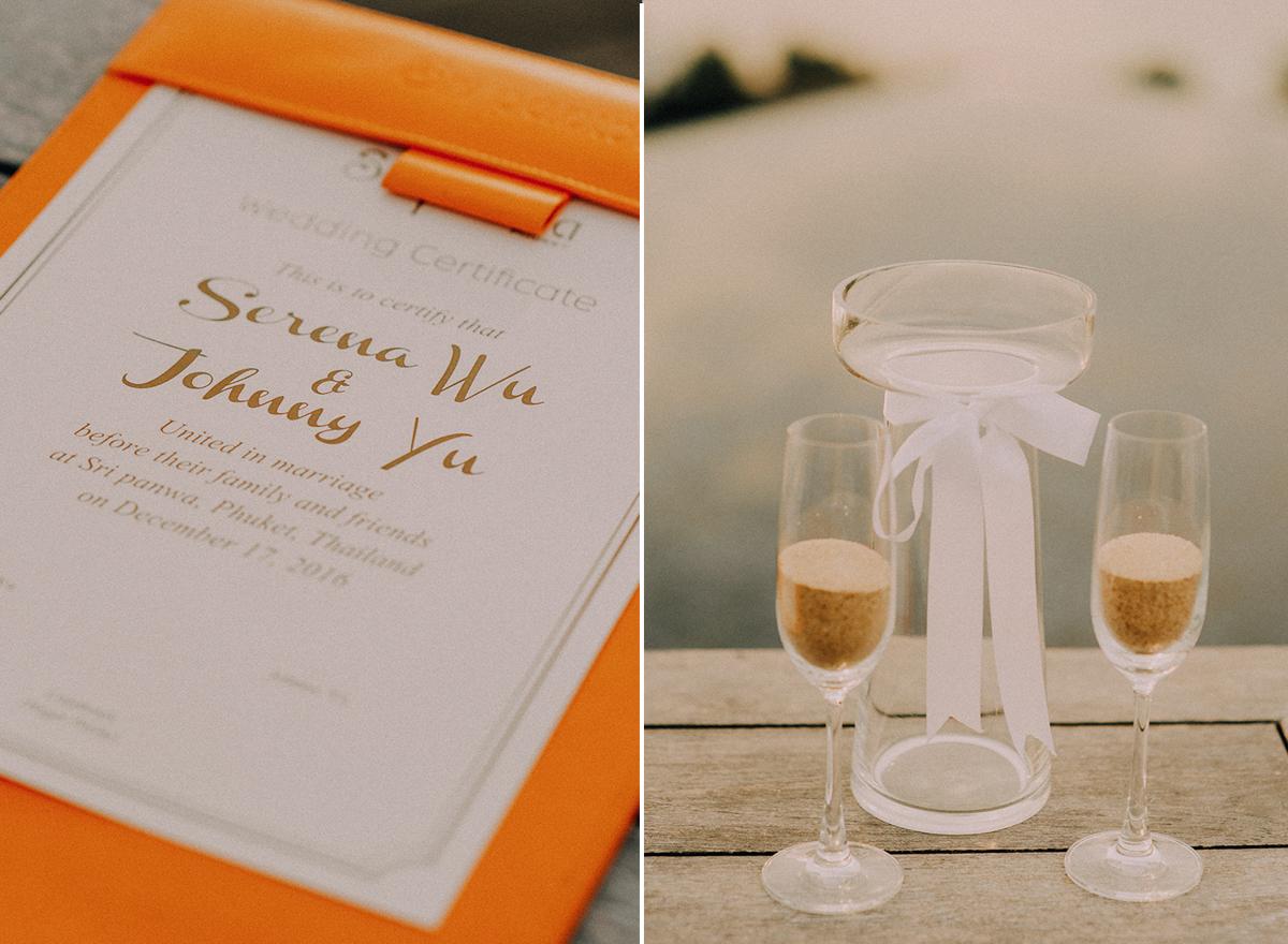 diktatphotography-weddinginphuket-weddingdestination-phuket-thailand-phuketphotographer-phuketwedding-sripanwa-85
