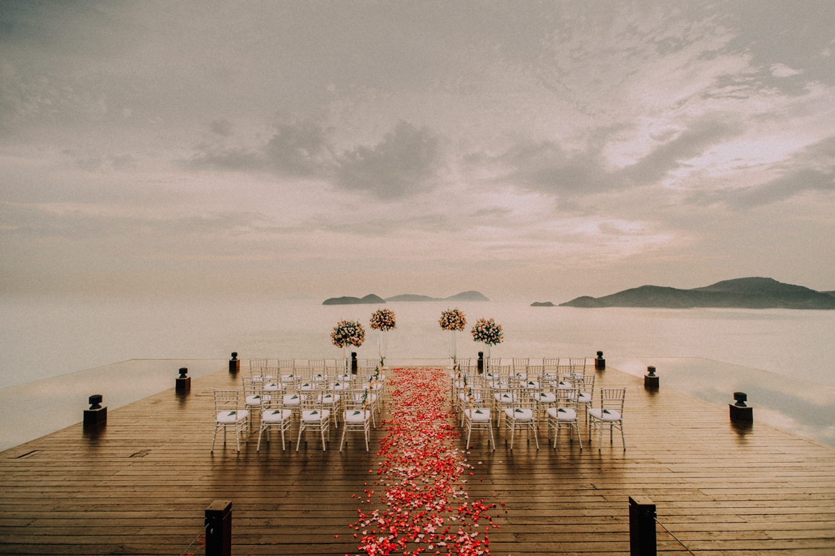 diktatphotography-weddinginphuket-weddingdestination-phuket-thailand-phuketphotographer-phuketwedding-sripanwa-86