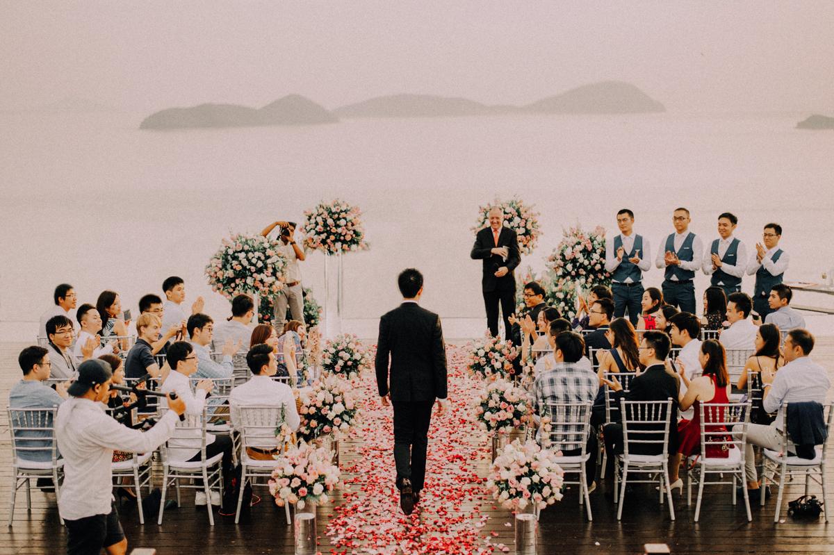 diktatphotography-weddinginphuket-weddingdestination-phuket-thailand-phuketphotographer-phuketwedding-sripanwa-87