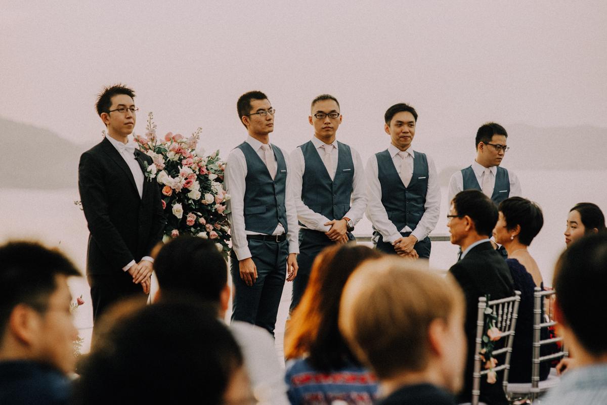 diktatphotography-weddinginphuket-weddingdestination-phuket-thailand-phuketphotographer-phuketwedding-sripanwa-88