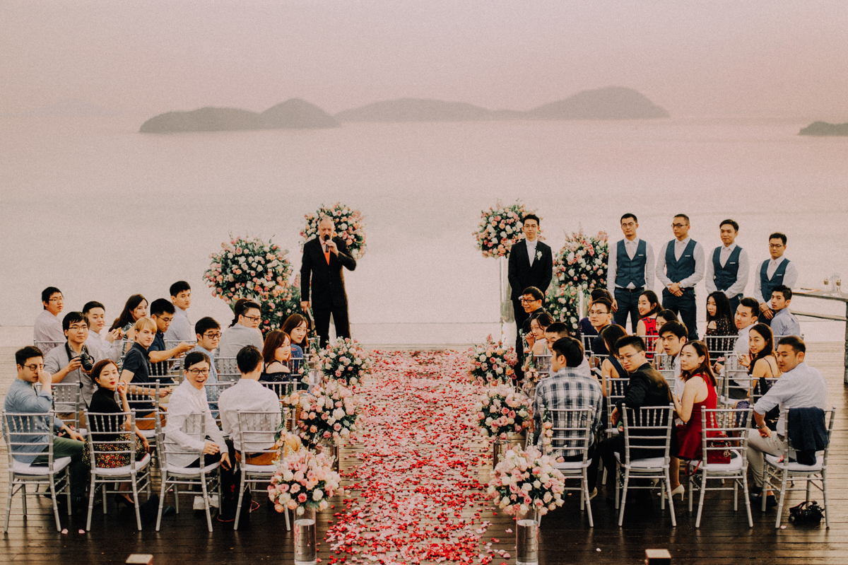 diktatphotography-weddinginphuket-weddingdestination-phuket-thailand-phuketphotographer-phuketwedding-sripanwa-89