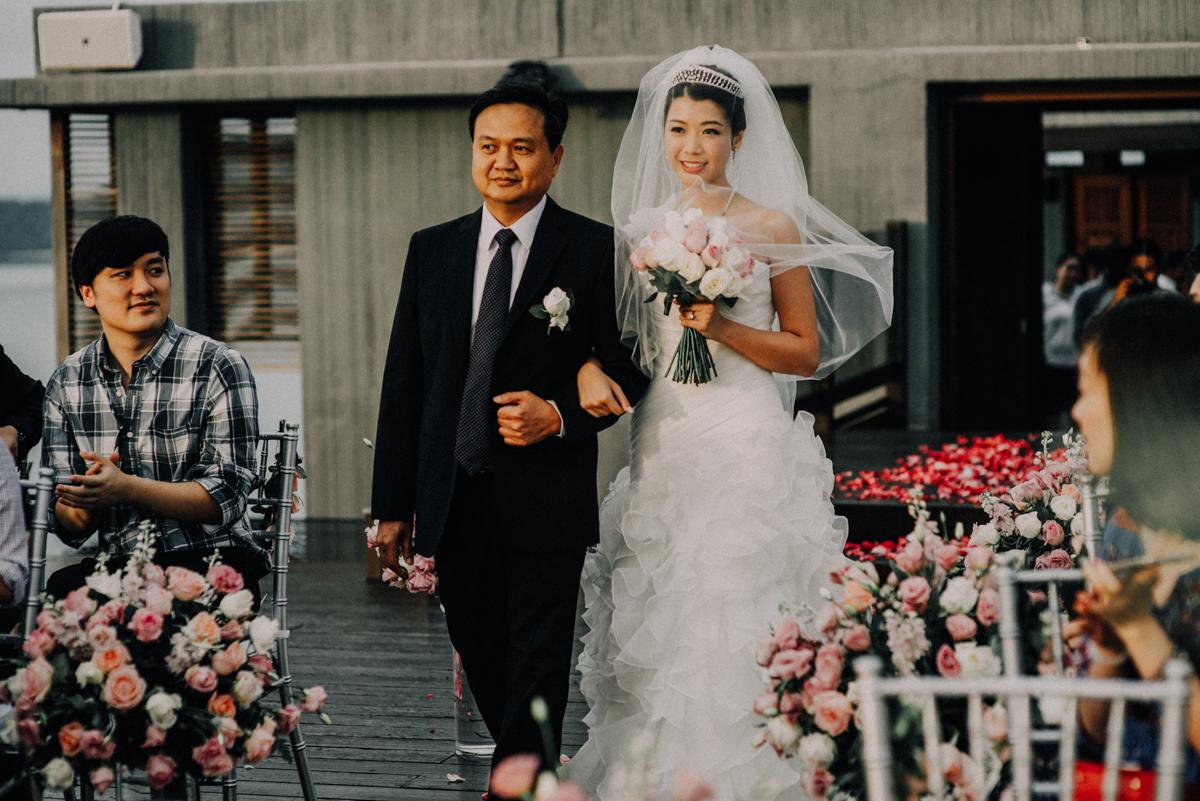 diktatphotography-weddinginphuket-weddingdestination-phuket-thailand-phuketphotographer-phuketwedding-sripanwa-90