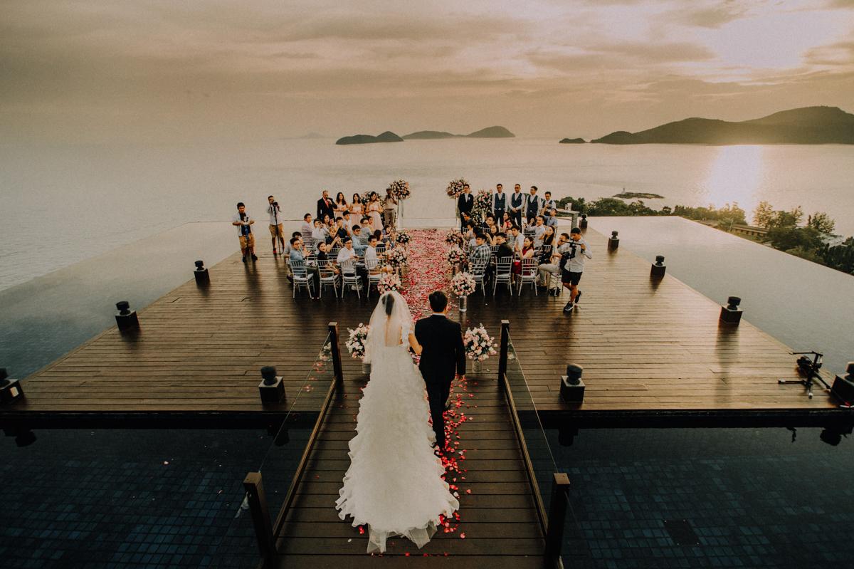 diktatphotography-weddinginphuket-weddingdestination-phuket-thailand-phuketphotographer-phuketwedding-sripanwa-91