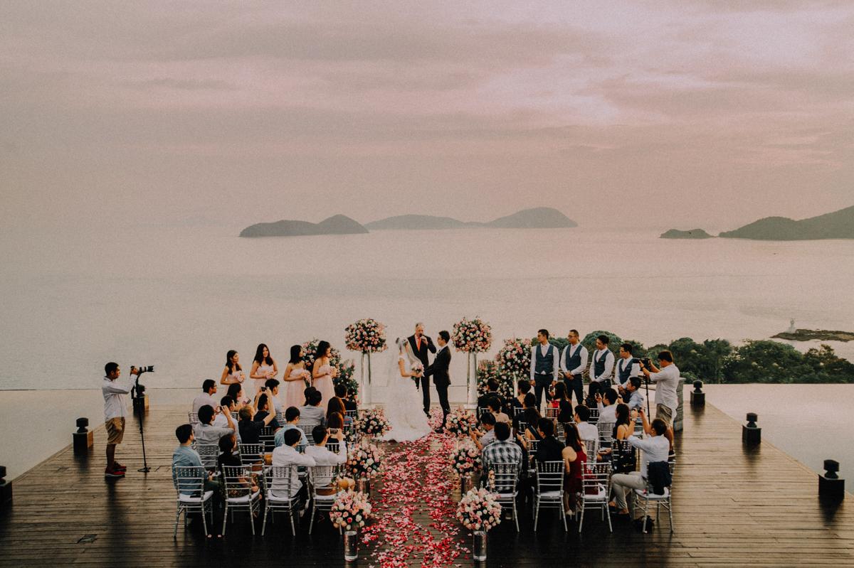 diktatphotography-weddinginphuket-weddingdestination-phuket-thailand-phuketphotographer-phuketwedding-sripanwa-92