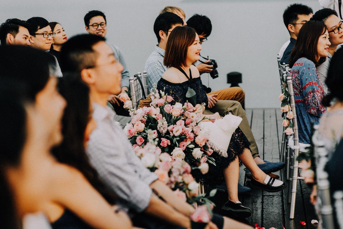 diktatphotography-weddinginphuket-weddingdestination-phuket-thailand-phuketphotographer-phuketwedding-sripanwa-94