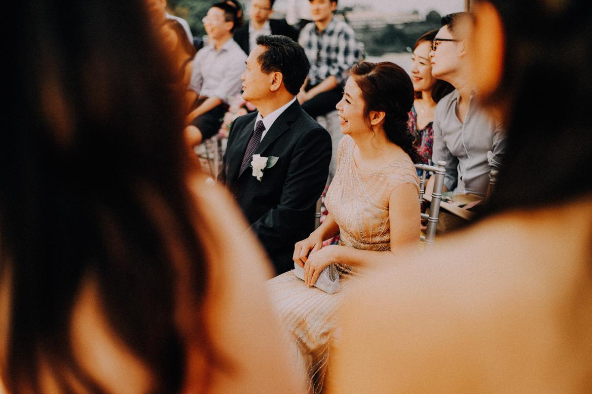diktatphotography-weddinginphuket-weddingdestination-phuket-thailand-phuketphotographer-phuketwedding-sripanwa-95