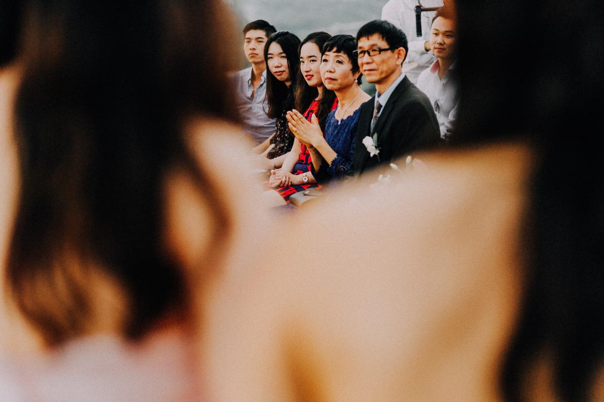 diktatphotography-weddinginphuket-weddingdestination-phuket-thailand-phuketphotographer-phuketwedding-sripanwa-96