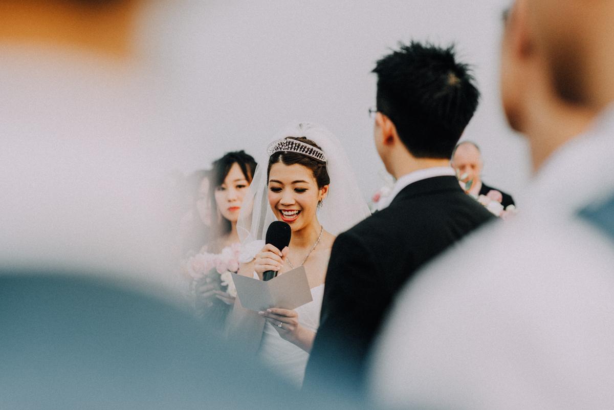 diktatphotography-weddinginphuket-weddingdestination-phuket-thailand-phuketphotographer-phuketwedding-sripanwa-97