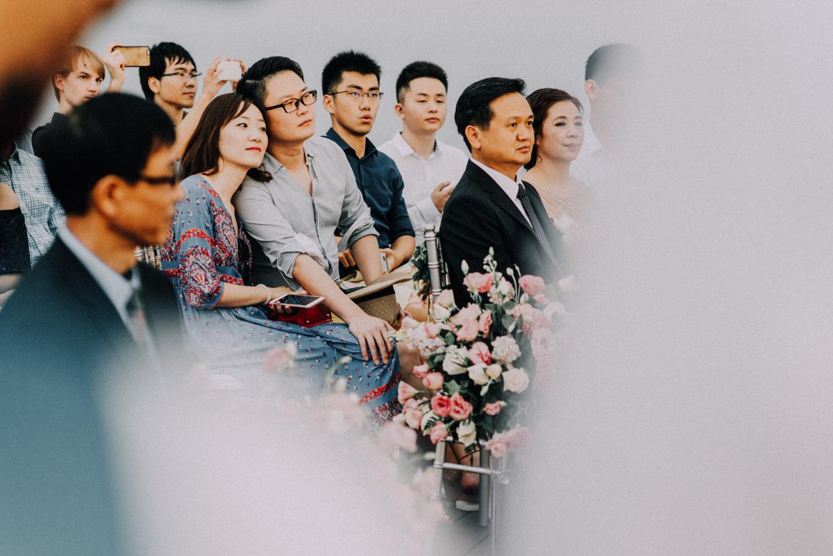 diktatphotography-weddinginphuket-weddingdestination-phuket-thailand-phuketphotographer-phuketwedding-sripanwa-98