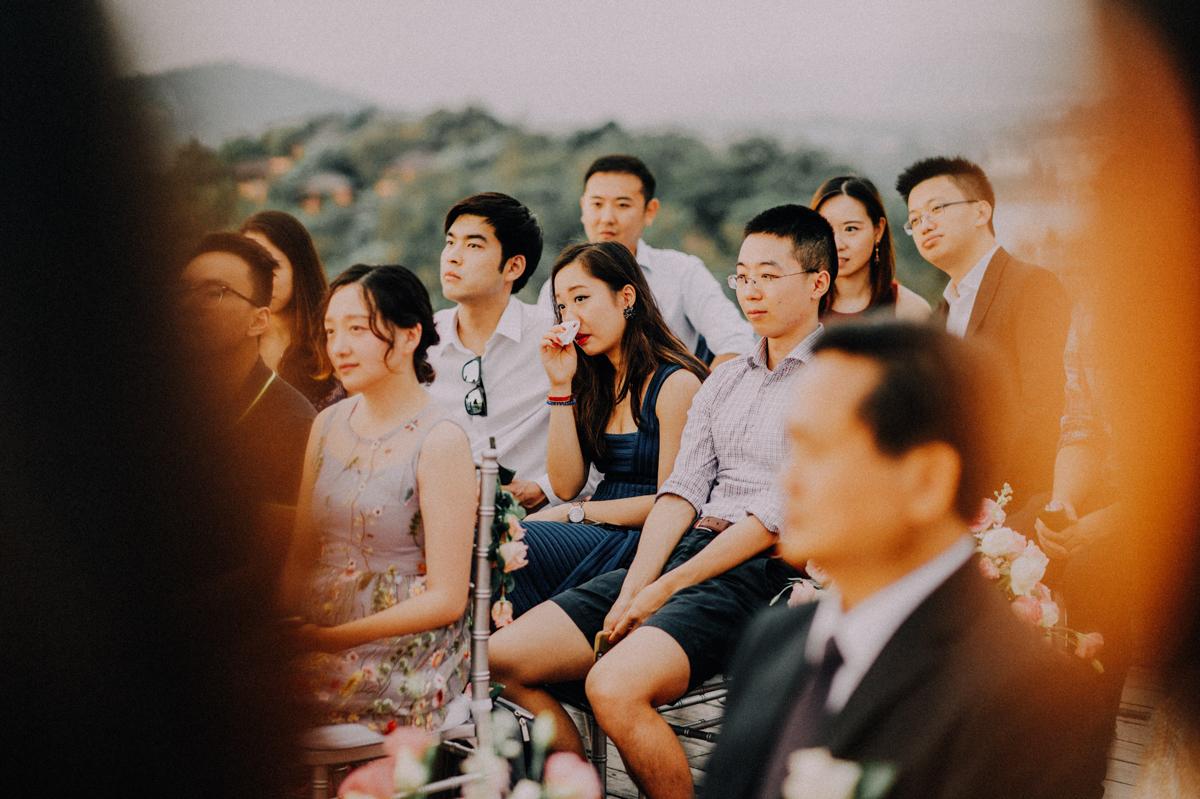 diktatphotography-weddinginphuket-weddingdestination-phuket-thailand-phuketphotographer-phuketwedding-sripanwa-99