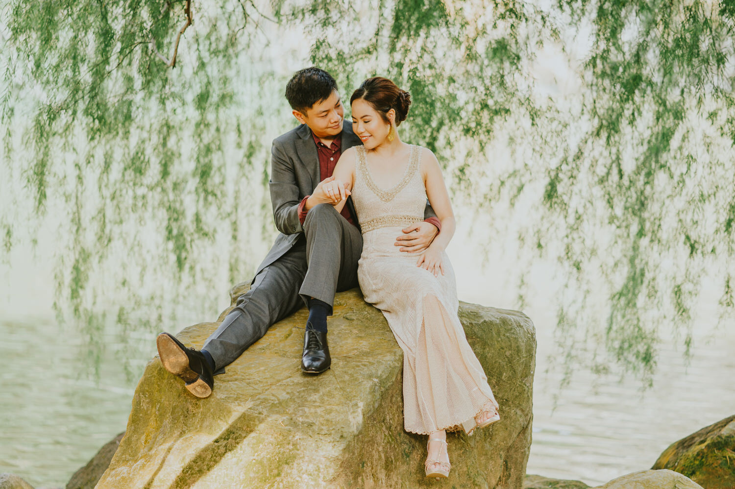 singapore prewedding destination - singapore wedding - diktatphotography - kadek artayasa - nikole + ardika - 10
