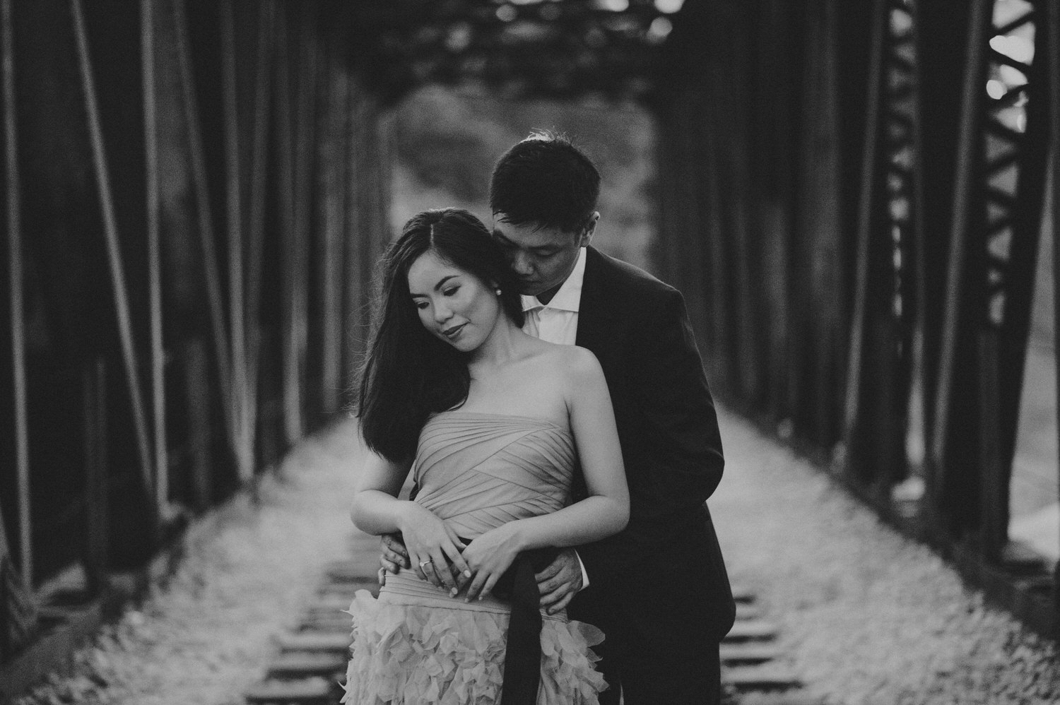 singapore prewedding destination - singapore wedding - diktatphotography - kadek artayasa - nikole + ardika - 42