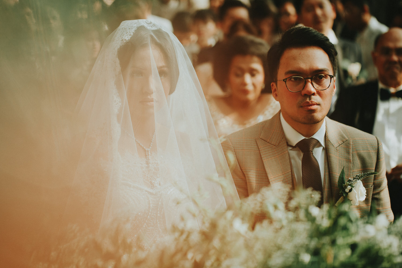 jakarta wedding-destination wedding-bali wedding photographer-diktatphotography-kadek artayasa-jason+devi-100